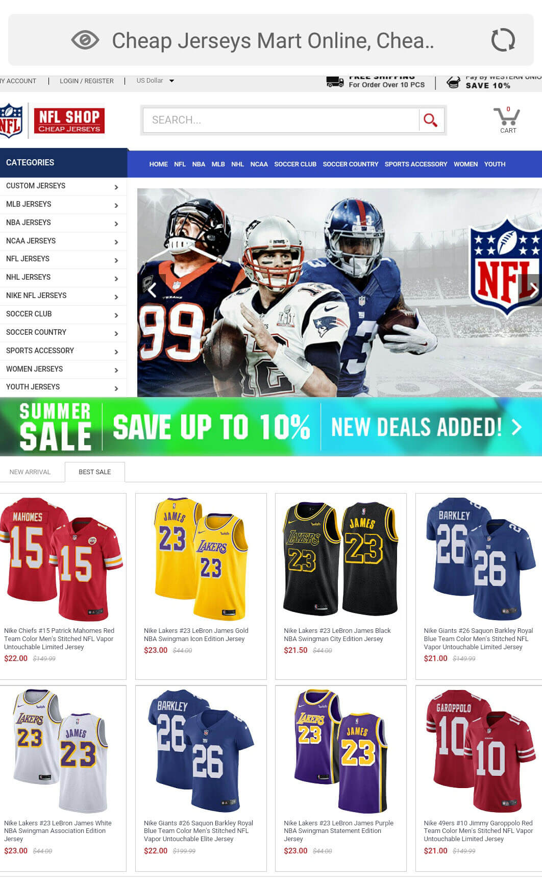 Cheap MLB Jerseys&Jerseys Shop Discount Code|Cheap Wholesale Jerseys